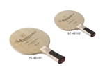 GIANT DRAGON FIBERENERGY 3K CARBON OFF+