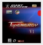 GIANT DRAGON TOPENERGY V1