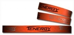 BUTTERFLY TENERGY KENAR BANDI 12 MM. 10 MT.