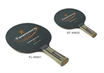 GIANT DRAGON FIBERPOTANCE 3K CARBON OFF+