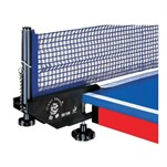 GIANT DRAGON 9819N ITTF ONAYLI FİLE SETİ