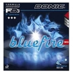 DONIC BLUE FİRE M3