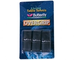 BUTTERFLY SAP BANDI OVERGRIP