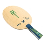BUTTERFLY TIMO BOLL T5000 RAKET TAHTASI